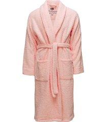 lexington original bathrobe lingerie bathroom robes rosa lexington home