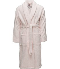 lexington original bathrobe badrock creme lexington home