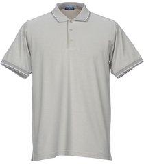 le marinerie polo shirts