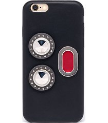 faces leather iphone 7 case