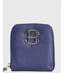 billetera azul harpia daca