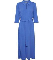 besalia dress