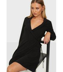 nly trend soft blazer dress skater dresses