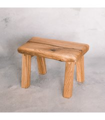 stołek r#4