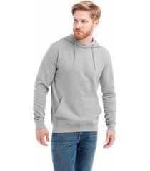 stedman sweatshirt hooded men * gratis verzending *