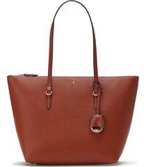 lauren ralph lauren handbags