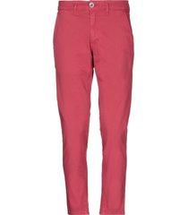 enjoy brand+jeans casual pants
