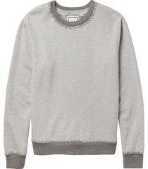 wooyoungmi sweatshirts
