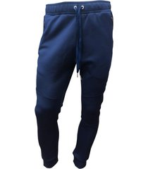 fila pantalon para hombre fpa-men