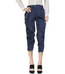 kolor 3/4-length shorts