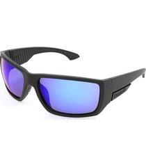 gafas de sol reebok reebok classic 7 r9309 03
