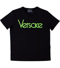 young versace young versace
