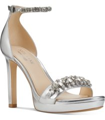 women's engaged dress sandals women's shoes