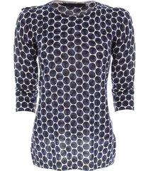 blouse 3060