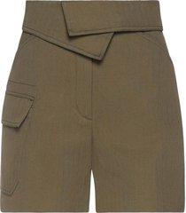 kenzo shorts & bermuda shorts