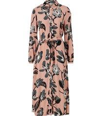 maxiklänning tess dress