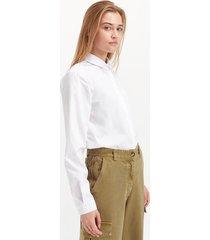 camisa blanca portsaid cohen