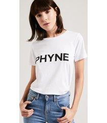 t-shirt phyne