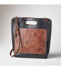 arts district handbag