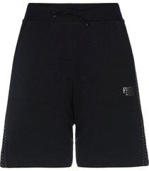 freddy shorts & bermuda shorts