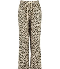 america today pyjamabroek labelly x