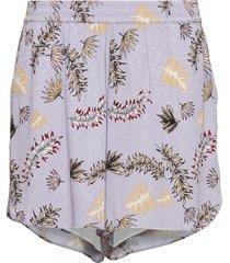 chili shorts flowy shorts/casual shorts lila won hundred