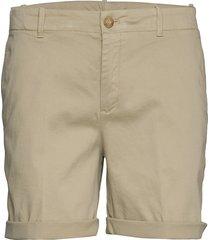 saclea-d shorts chino shorts beige boss