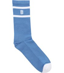 band of outsiders short socks