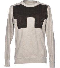 falorma sweatshirts