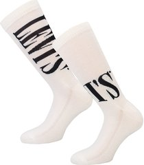 mens regular cut tall 2 pack sports socks
