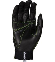 franklin sports shok-sorb neo batting glove