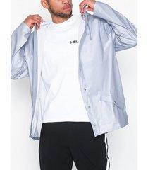rains jacket jackor metallica