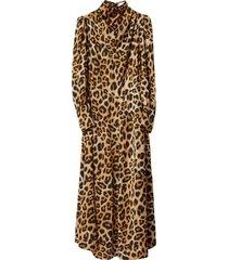 verleid jurk