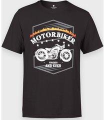 koszulka motorbiker