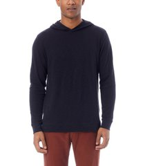 men's max slub pullover hoodie