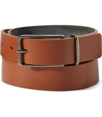 hugo men's golia leather belt