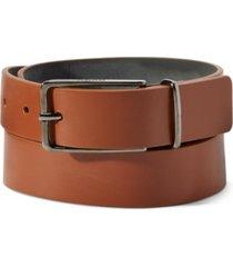 hugo men's golia leather belt