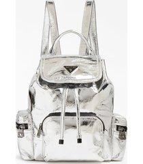 laminowany plecak san diego