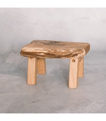 stołek r#8