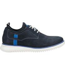 zapato marino guante pulso