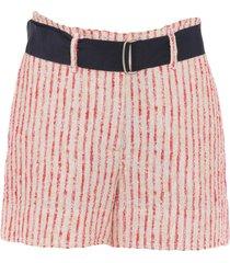 liviana conti shorts