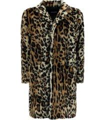 dsquared2 coat