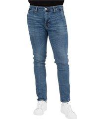 adam chino jeans