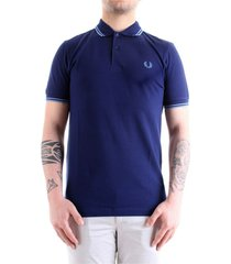 m3600 short sleeve t-shirt
