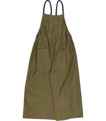orimusi overalls