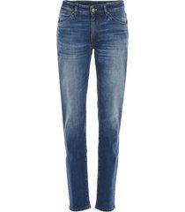pt01 jeans swing jeans