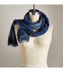 myanna scarf