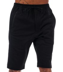 mens y-3 new classic shorts