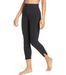 women's zella olsen high waist travel pants