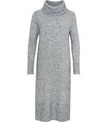 opus gebreide jurk wefi
